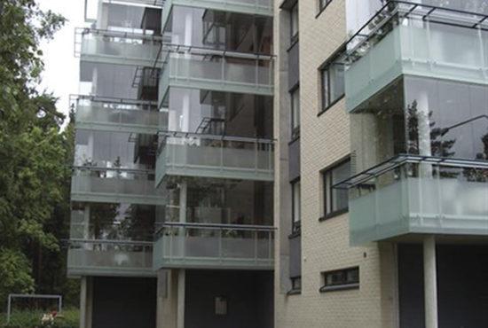 balkong-blandat-15