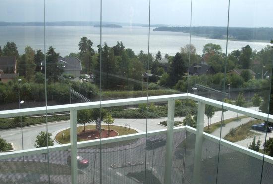 balkong-blandat-34